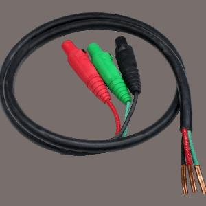 300-AMP-Cord-set